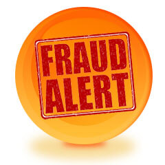 Investigations Into Insurance Fraud Expertly Conducted in Falmouth