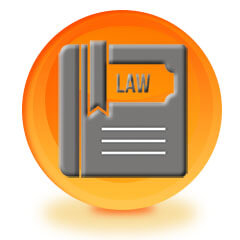 Legal And Solicitors in Falmouth
