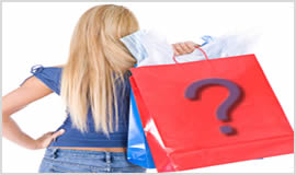 Mystery Shopping Falmouth